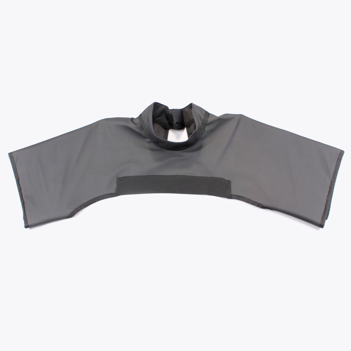 Revolution Attached Thyroid Sleeves – REV-SLV