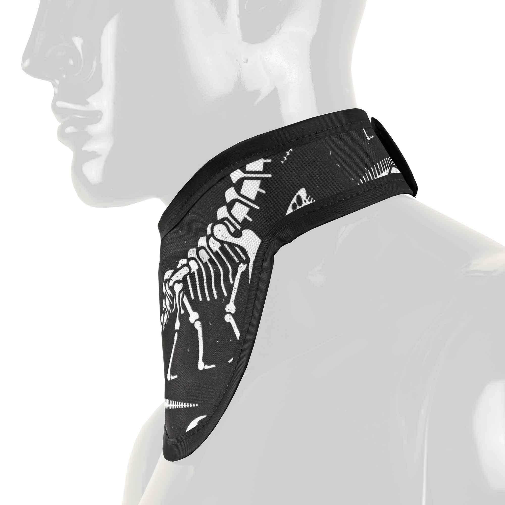 Thyroid Collar TCV
