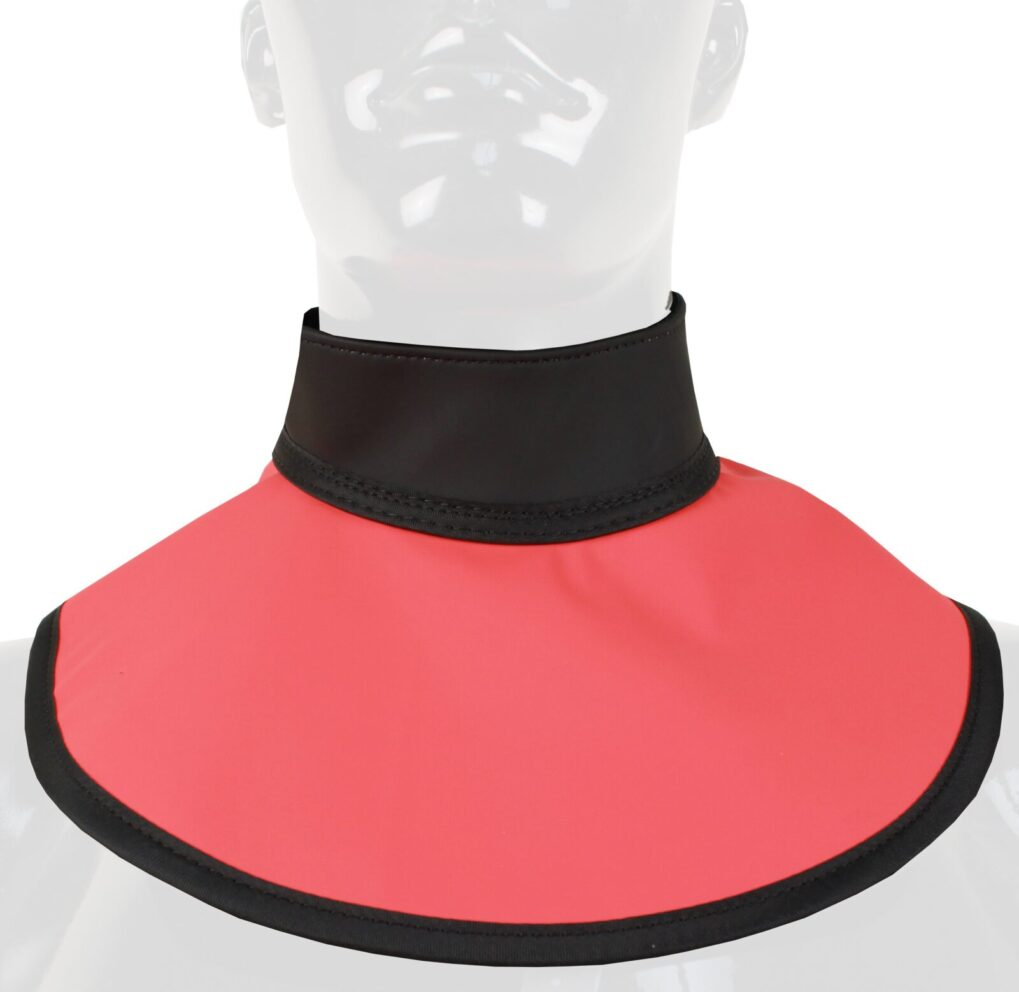 Revolution Thyroid Collar – REV-TC
