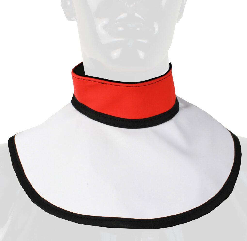 900-thyroid