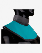 thyroid-shield-collar-side-revolution-infab