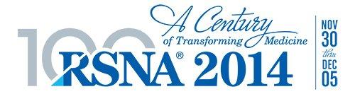 rsna-2014-logo-infab