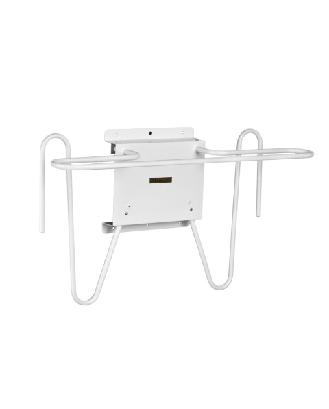Apron And Glove Combo Wall Lead Apron Rack – 683430