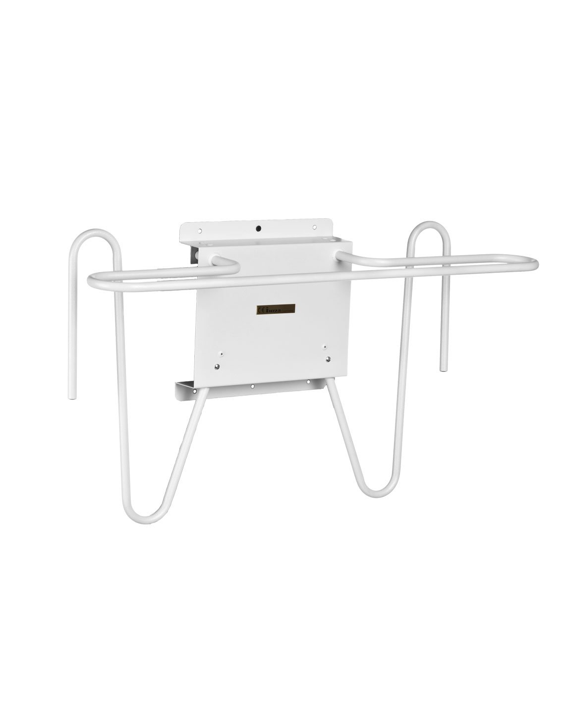 Apron And Glove Combination Rack – 683430