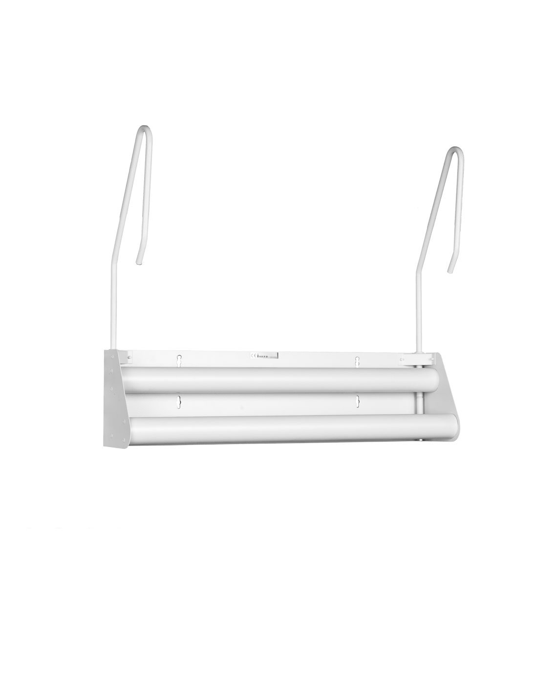 Apron And Glove Storage Rack – 683420