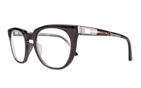 Dylan – Prescription Lead Glasses