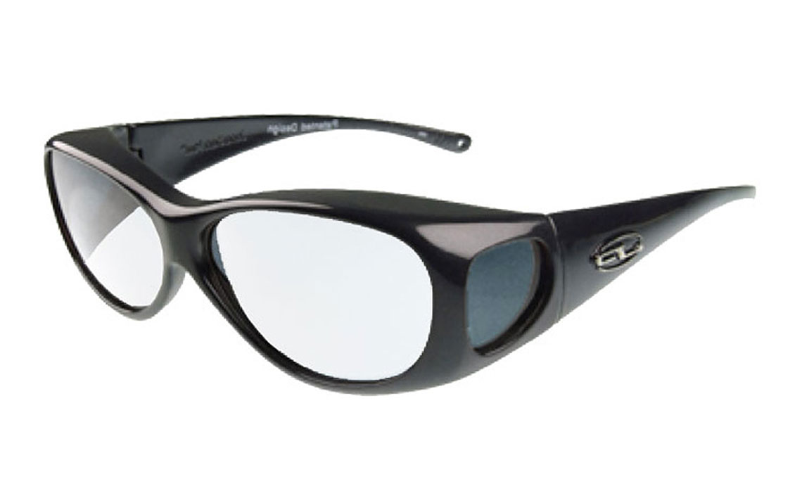 lead glasses fitovers lotus