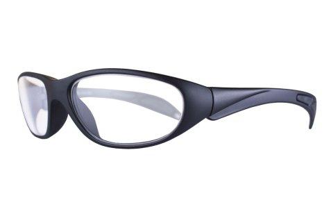 Incredibles – Medical Safety Glasses