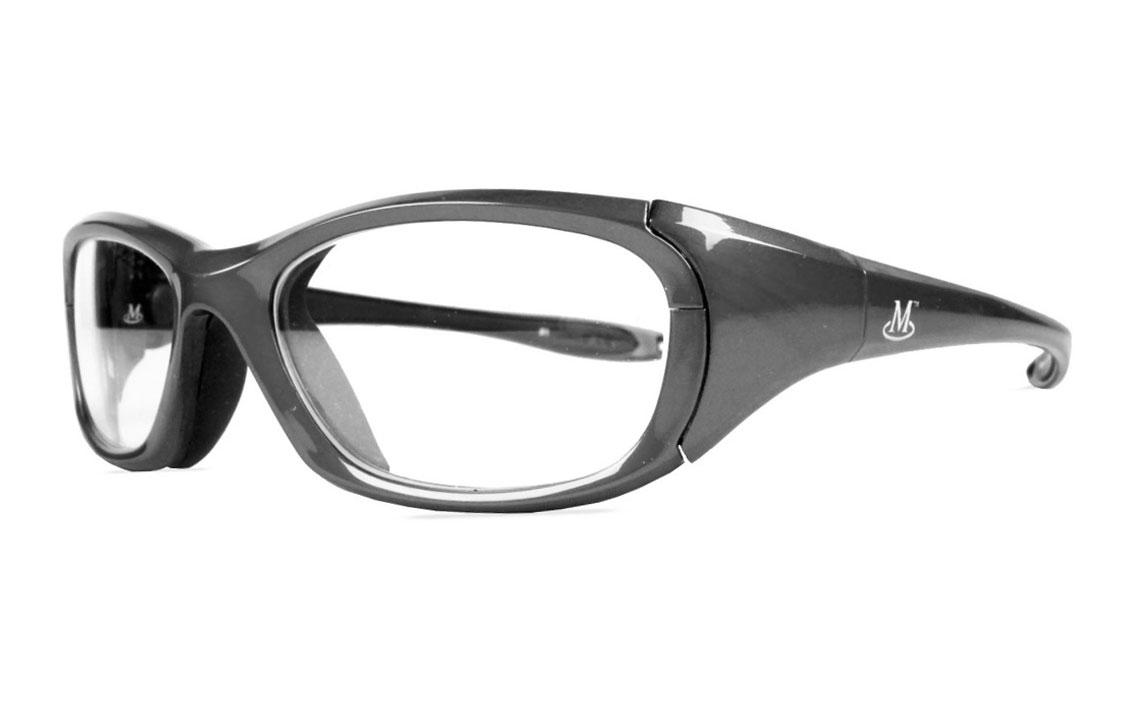 MicroLite Maxx 30 Radiation Glasses by Infab