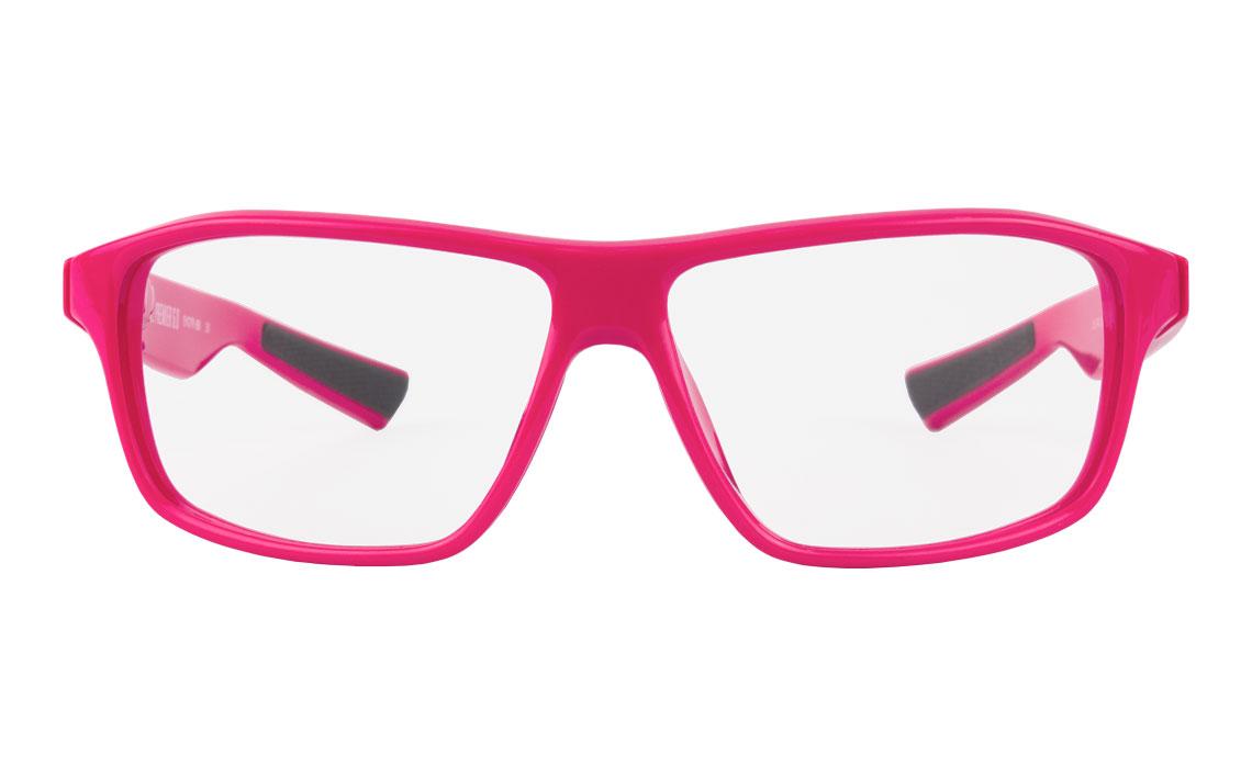 nike sunglasses womens pink