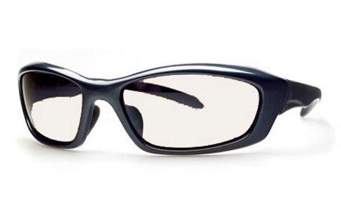 Xerxes – Radiation Protection Glasses