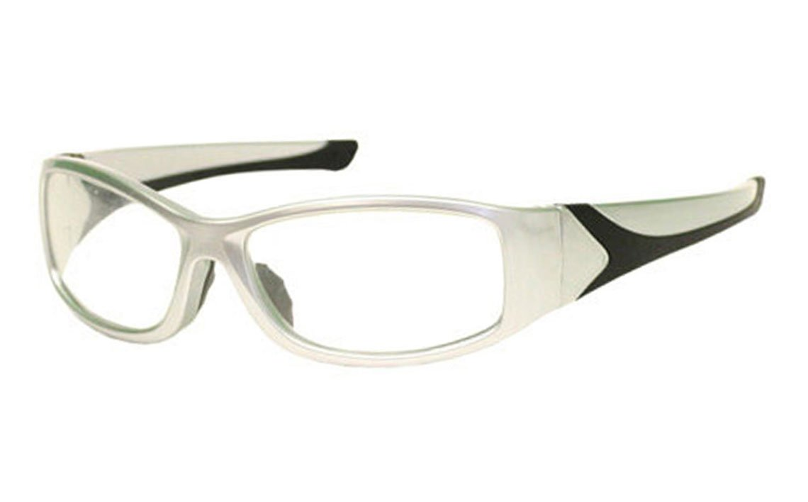 Zone – Safety Glasses