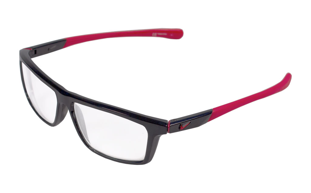 Nike NI7085 Lead Glasses