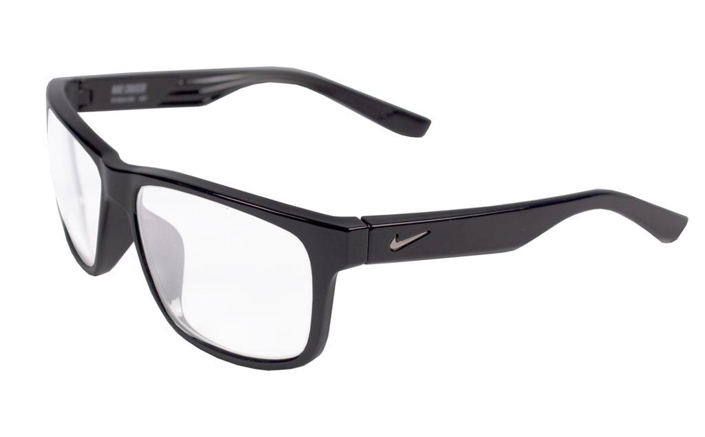 Nike Cruiser Lead Glasses