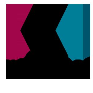 KIARMOR Core Material