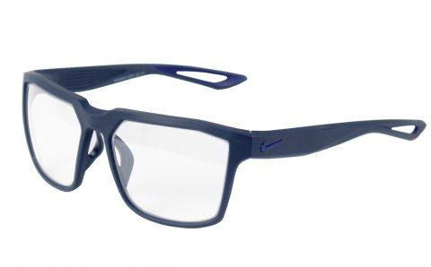 Nike Bandit Lead Glasses