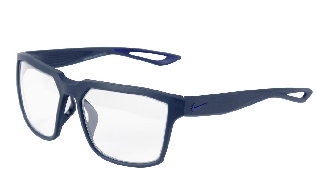 4276fbd345 Nike Bandit Lead Glasses - Infab