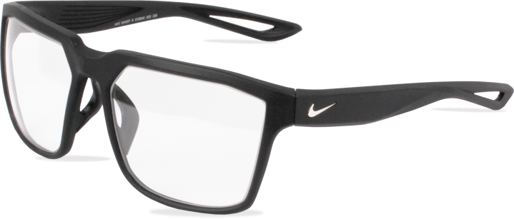 Nike Bandit Lead Glasses