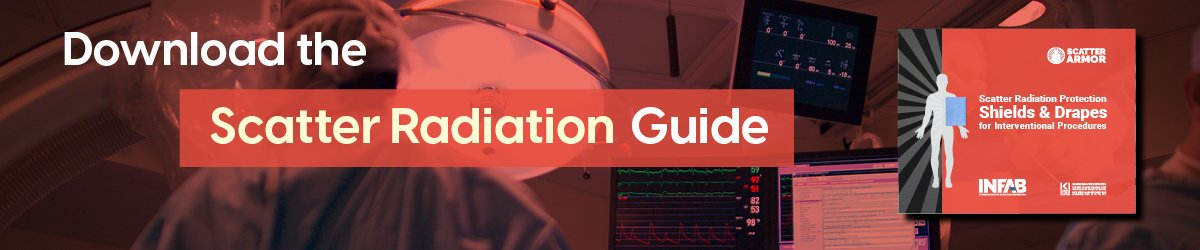 scatter radiation protection guide