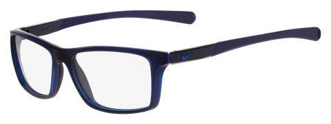 Nike 7087 Lead Glasses