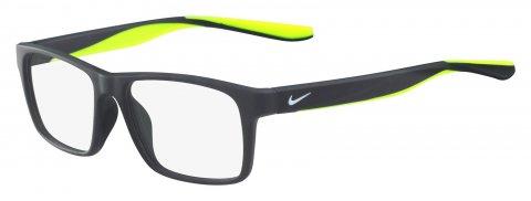 Nike 7101 Lead Glasses