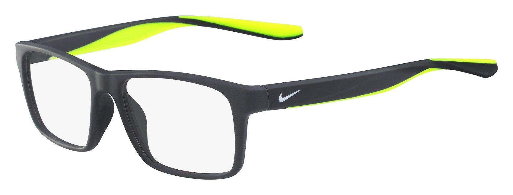 Nike 7101 Matt Anthracite (060)