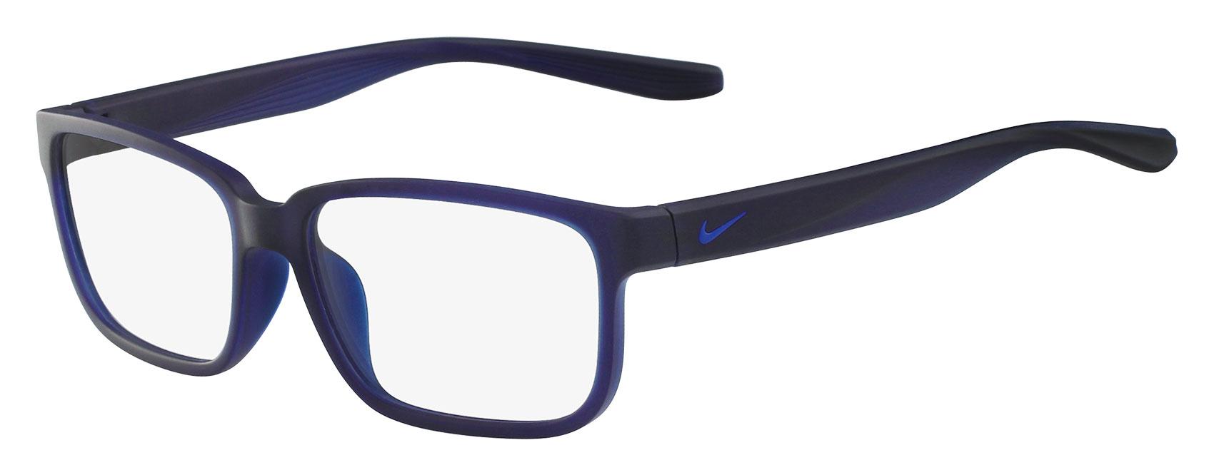 Nike 7102 Matt Anthracite (415)