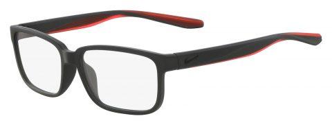 Nike 7102 Lead Glasses