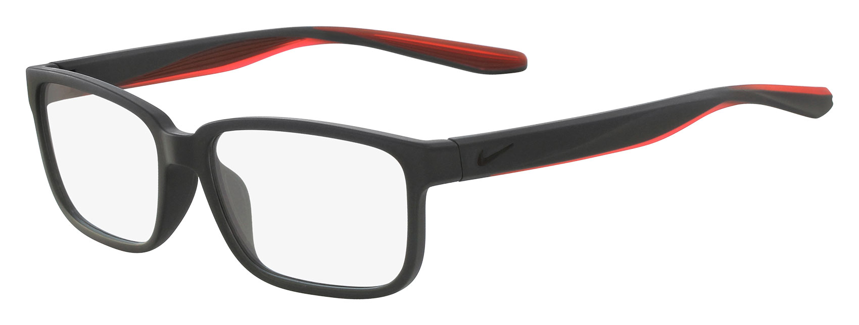 Nike 7102 Lead Glasses