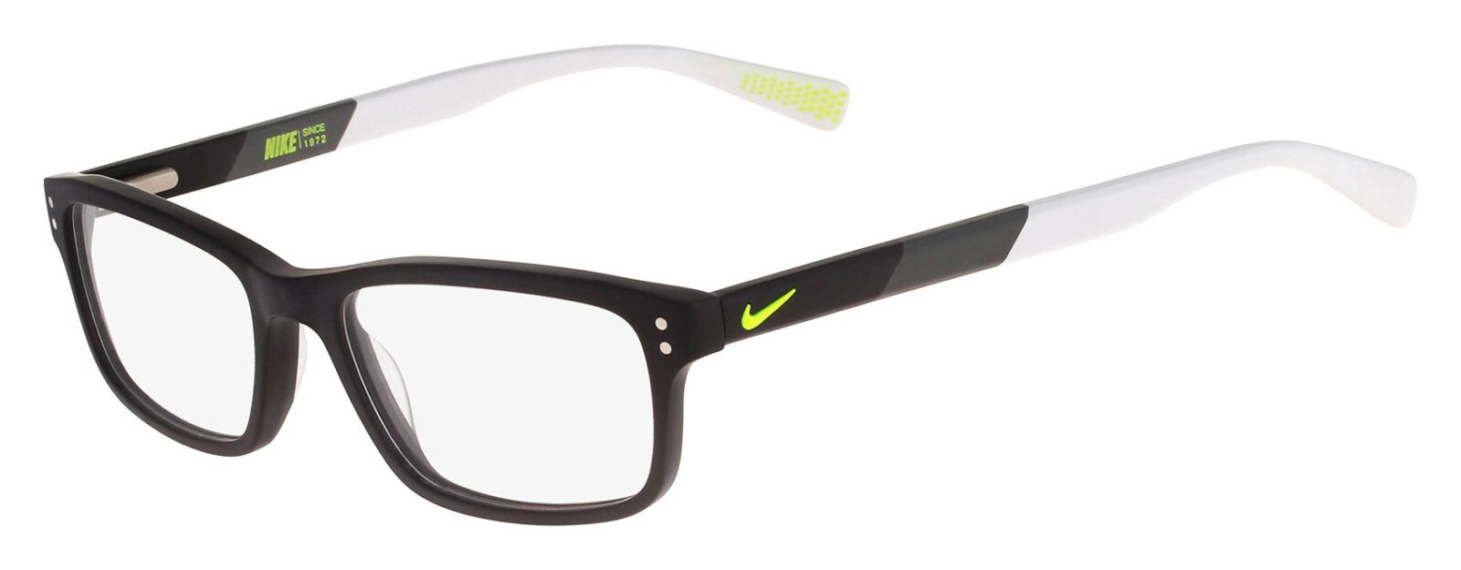 Nike 7237 Lead Glasses