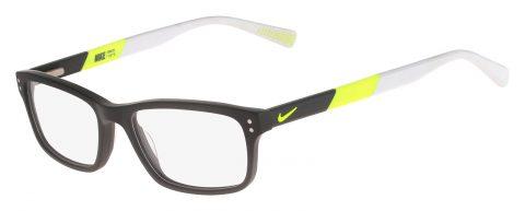 Nike 7237 Lead Glasses