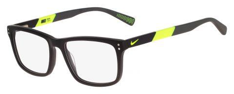 Nike 7238 Lead Glasses