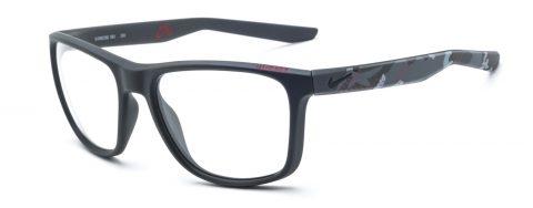 Nike Unrest Lead Glasses