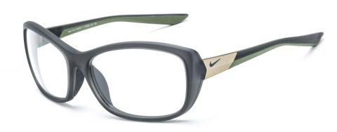 Nike Finesse Lead Glasses