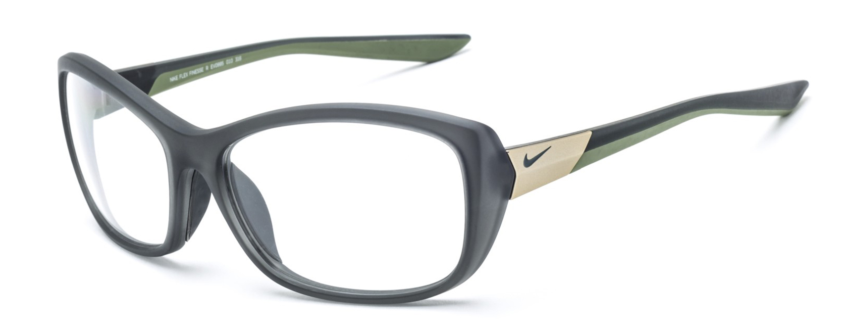 Nike Finesse Lead Glasses