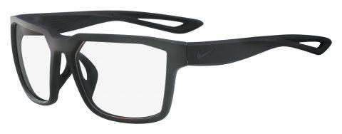Nike Fleet Lead Glasses