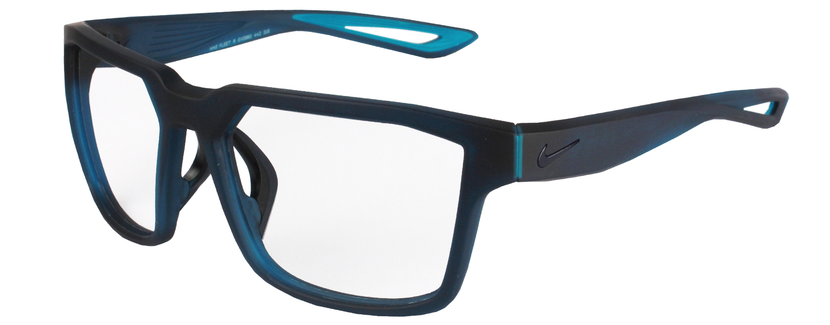 Nike Fleet Lead Glasses