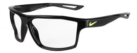 Nike Legend Lead Glasses