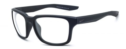 Nike Spree Lead Glasses