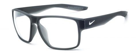 Nike Venture Lead Glasses