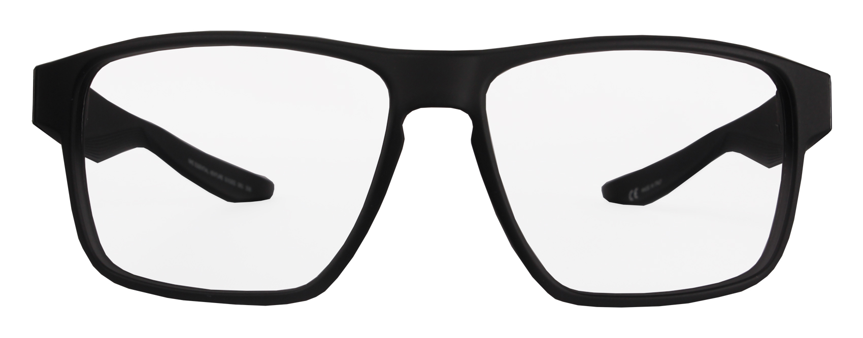 Nike Venture Lead Glasses Front