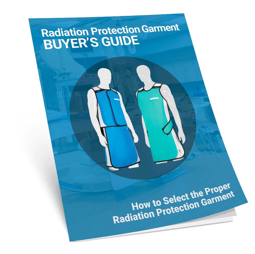 Radiation Protection Garment Buyer's Guide