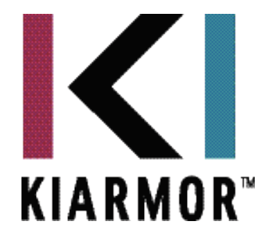 KIARMOR Lead Material