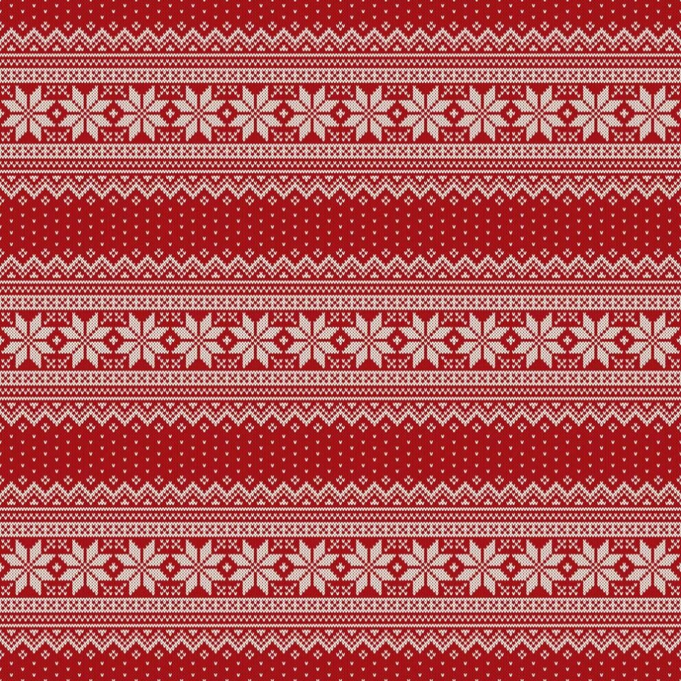 sh-33-christmas-sweater