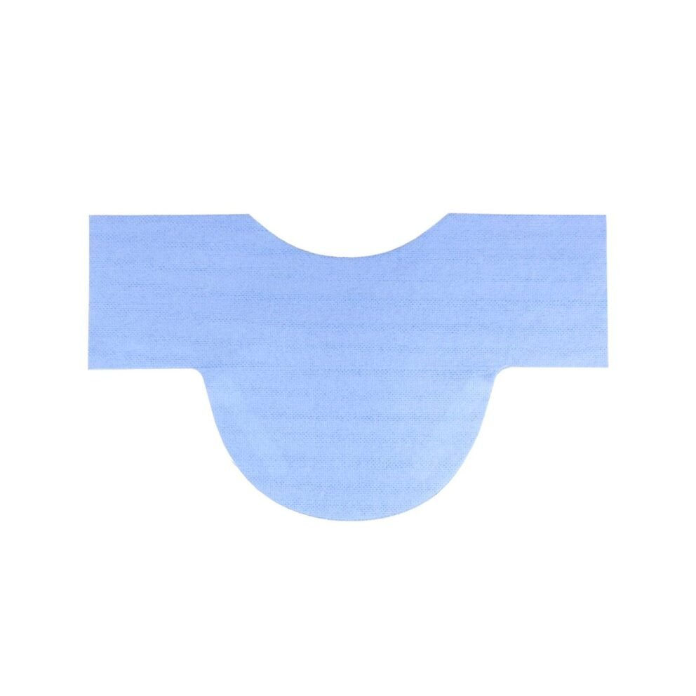 Disposable Thyroid Collar Cover – DTCC