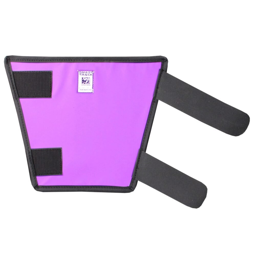 Forearm Shield Single