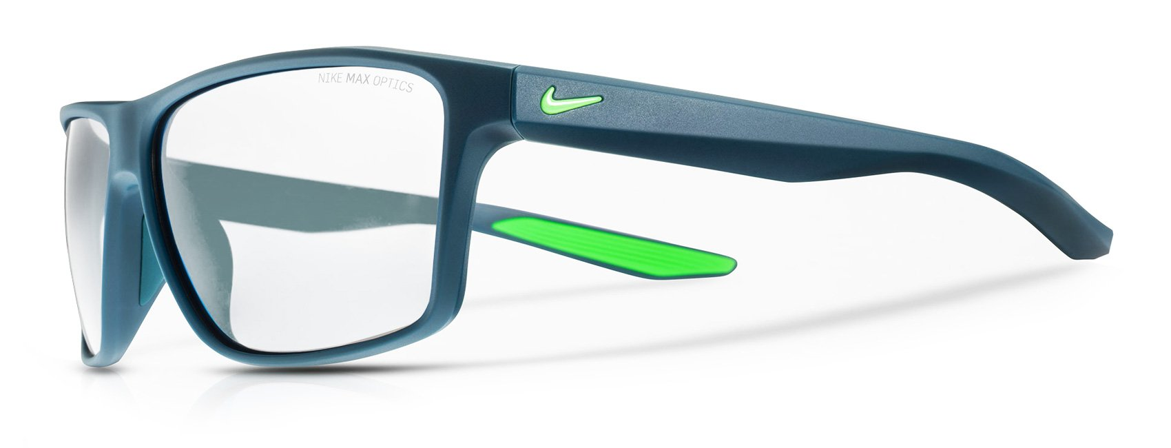 Nike Lead Glasses Premier