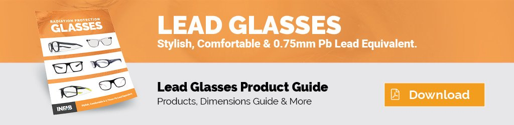 lead-glasses-blog-cta
