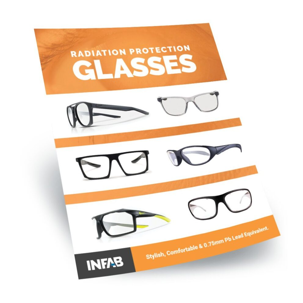lead-glasses-product-guide-cover.jpg