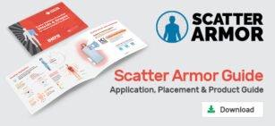 scatter-armor-guide-homepage.jpg